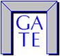 http://www.gatesrl.net/images/imagestock/0a52771dbb901836e427b93126471e83